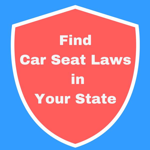 us car seat laws car seats untangled. Black Bedroom Furniture Sets. Home Design Ideas